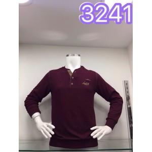 Zinzoline 3241