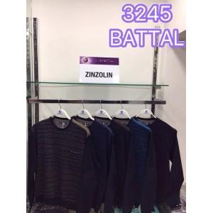 Zinzoline 3245-Б
