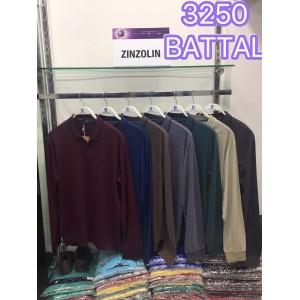 Zinzoline 3250-Б
