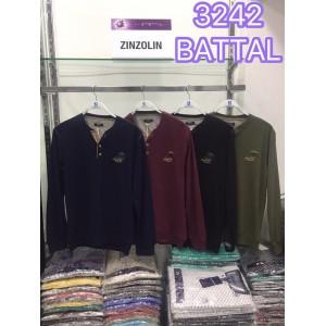 Zinzoline 3242-Б