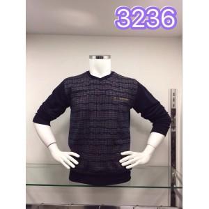 Zinzoline 3236