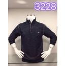 Zinzoline 3228