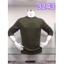 Zinzoline 3243