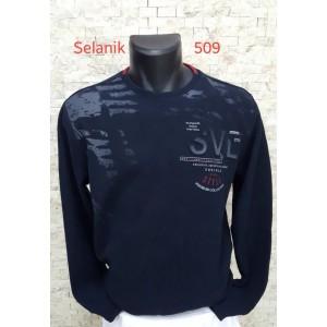 Saviola 509