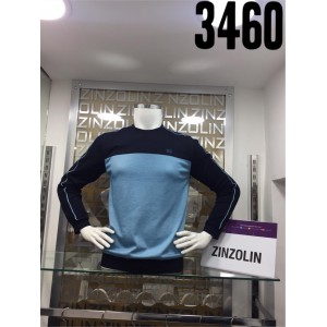Zinzoline 3460