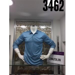 Zinzoline 3462