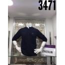 Zinzoline 3471