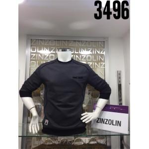 Zinzoline 3496