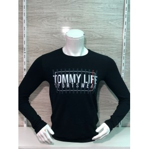Tommy life 87418