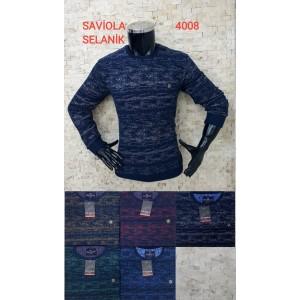 Saviola 4008