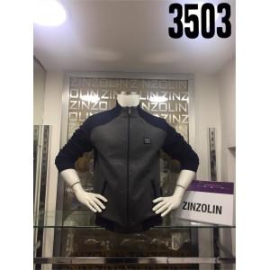 Zinzoline 3503