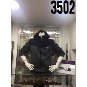 Zinzoline 3502
