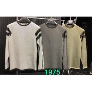 LCR 1975