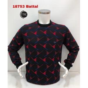 Cott`re 18753-Б