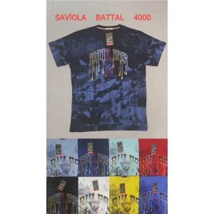Saviola 4000-Б