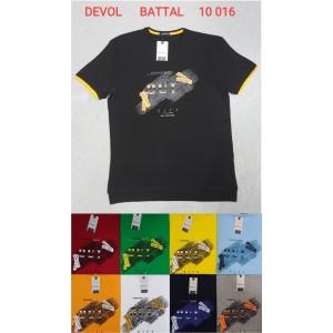 Devoll 10016-Б