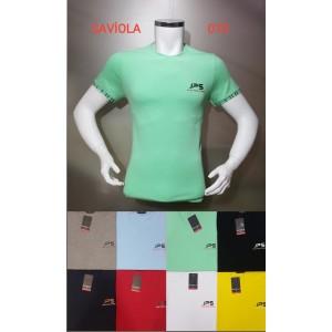 Saviola 070