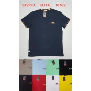 Saviola 10502-Б