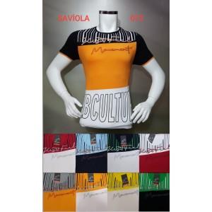 Saviola 073