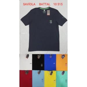 Saviola 10515-Б