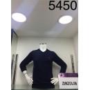Zinzoline 5450