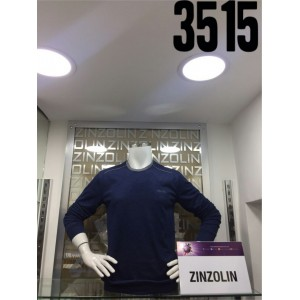 Zinzoline 3515