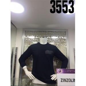 Zinzoline 3553