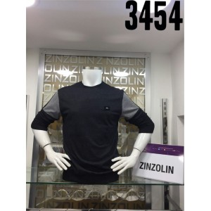 Zinzoline 3454
