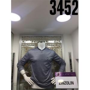 Zinzoline 3452