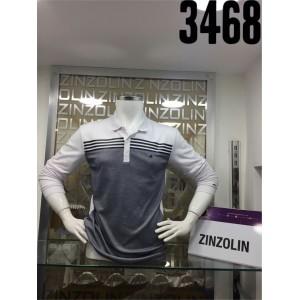 Zinzoline 3468