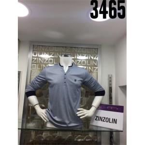 Zinzoline 3465