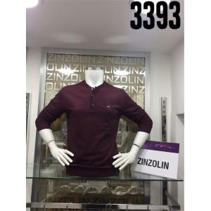 Zinzoline 3393