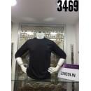 Zinzoline 3469