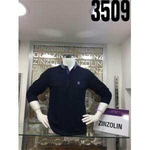 Zinzoline 3509