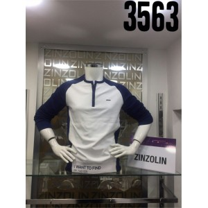 Zinzoline 3563
