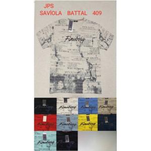 Saviola 409-Б