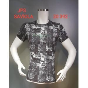 Saviola 20392
