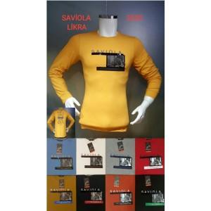 Saviola 2520