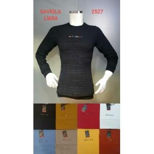 Saviola 2527