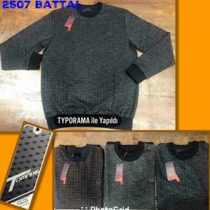 Tomnixx 2507-Б