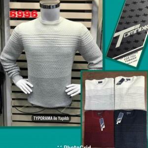 Tomnixx 6996