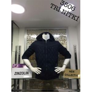 Zinzoline 3506