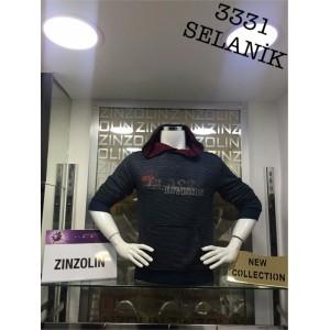 Zinzoline 3331