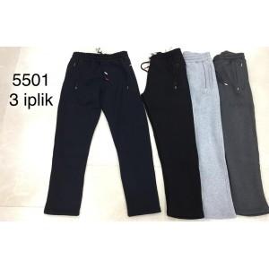 Club Ju 5501
