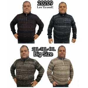 Lee Ecosse 20209