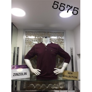 Zinzoline 5575