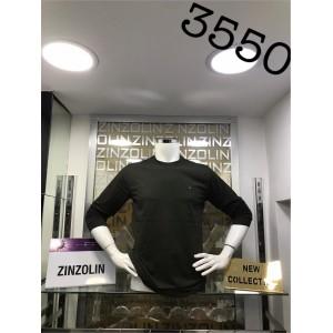 Zinzoline 3550