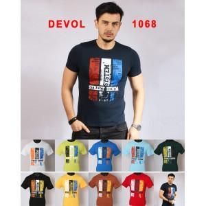 Devoll 1068