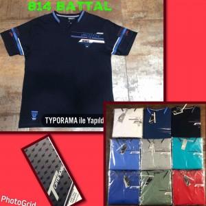 Tomnixx 814-Б