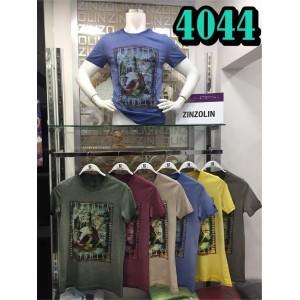 Zinzoline 4044